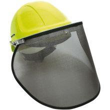 Scott Safety Interchange IV950ST Face Shield