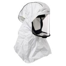 Scott Safety FH21 Anti-static Full Hood Headtop