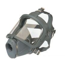 Scott Safety Sari Full Face Mask