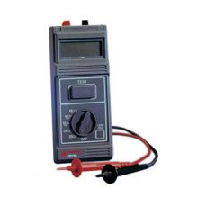 Seaward Insulation and Continuity Tester