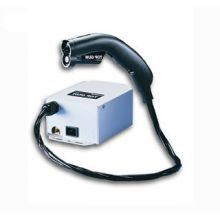 Simco-Ion High Performance Ionising Air Gun