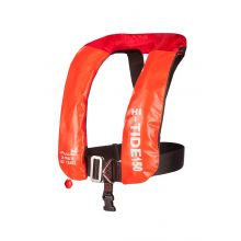 Mullion Hi-Tide UltraFit Life Jacket