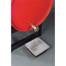 Spilltech Universal Drip Pan