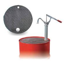 Spilltech Universal Drum Top Pads