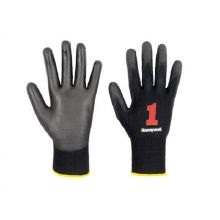Honeywell Vertigo PU Coated Gloves
