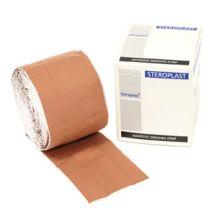 Steroplast Adhesive Dressing strip