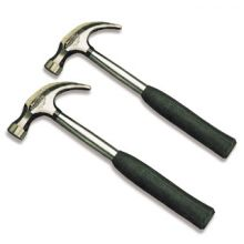 Stanley Heavyweight Steelmaster Claw Hammer