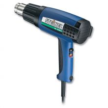 Steinel 1800W Heat Gun