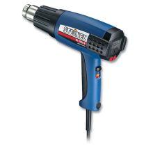 Steinel 2000W Electronic Heat Gun