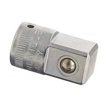 """Stahlwille Converter – 1/4"""" Female to 1/2"""" Male"""