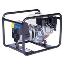 Honda 3.4kVA/2.7KW Petrol Generator