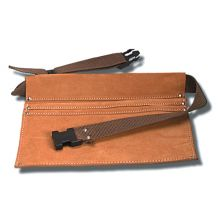 Town and Country Nail Pouch