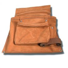 Town and Country Nail and Tool Pouch