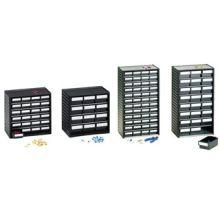 Treston ESD-Safe Small Parts Storage Cabinets
