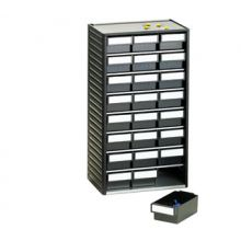 Treston Drawer Dividers for ESD Cabinets