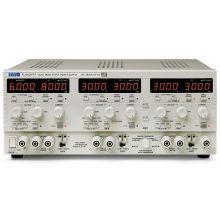 Aim-TTi PL DC Power Supply Quad Mode Triple