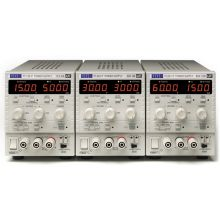 Aim-TTi PL DC Power Supply