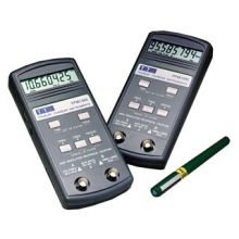Aim-TTi Hand-Held Frequency Counter