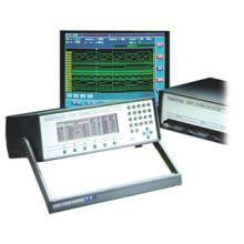 Aim-TTi 32 Channel Logic Analyser