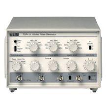 Aim-TTi Pulse Generator