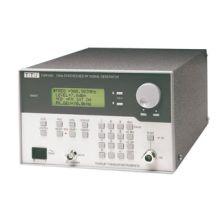 Aim-TTi 1GHz Synthesised RF Generator