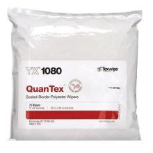 Texwipe Vectra QuanTex Wipes