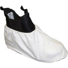 DuPont Tyvek Anti Slip Shoe Covers