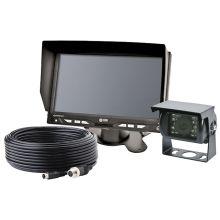 "Vision Alert Reverse Camera Kit 7"" Colour 12/24V"