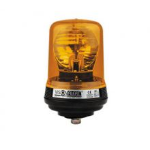 VisionAlert Replacement Beacon Bulbs