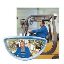 Fork Lift Rear View Mirror