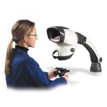 Vision Engineering Mantis Compact Head