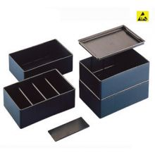 Wez Suisse Partition for  USA Insert Box ESD - 6408
