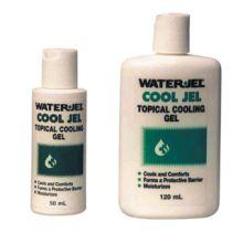 Water-Jel Cool Jel