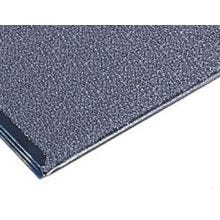 Wearwell Endurable 459 Anti Fatigue Mat