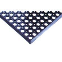 Wearwell WorkSafe Light 478 Anti Fatigue Mat