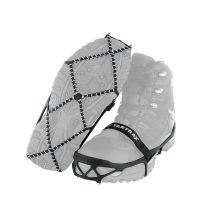 Yaktrax Pro Shoe Traction Strap