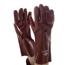 Polyco Polygen Plus Coated Gauntlets