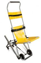Reliance Evacuation Chair