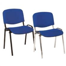 KDM Stackable Conference Chairs