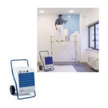 Biemmedue  Mobile Dehumidifier