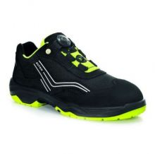 Elten Ambition BOA ESD Safety Shoes