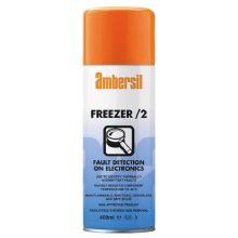 Ambersil Freezer/2
