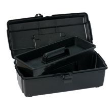 Flambeau Small Tool Box ESD Safe