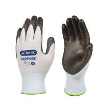 Skytec Sapphire Level 3 Cut-Resistant Gloves