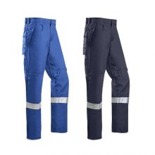 Sioen Corinto Multi Norm Trousers