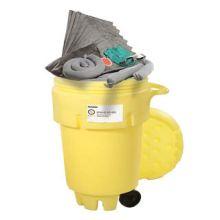 Spilltech 95 Gallon Spill Kit