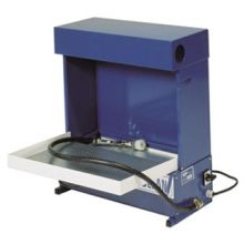 GBP Microclean Industrial Cleaner
