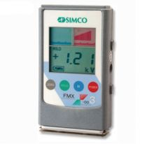 Simco-Ion Electrostatic Fieldmeter