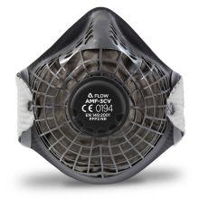 Alpha Solway Flow P3 Respirators