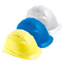 Alpha Solway Rockman C3 Helmets
